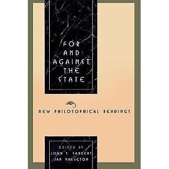 Für und gegen den Staat