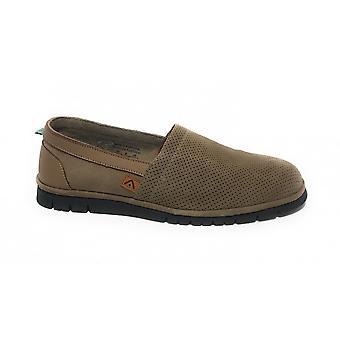 حذاء رجال طموح 11162 توب سودي موكاستين Us21am26
