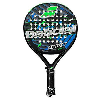 Babolat, Padel racket - Contact 2021