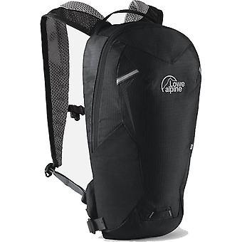 Lowe Alpine Tensor 5 Unisex Daypack - Black