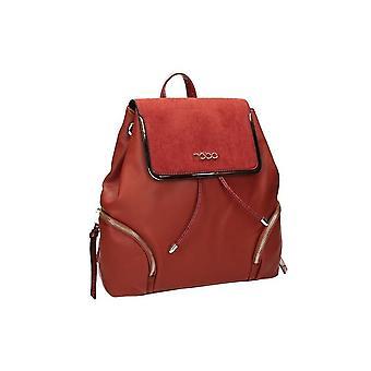nobo ROVICKY88790 rovicky88790 everyday  women handbags