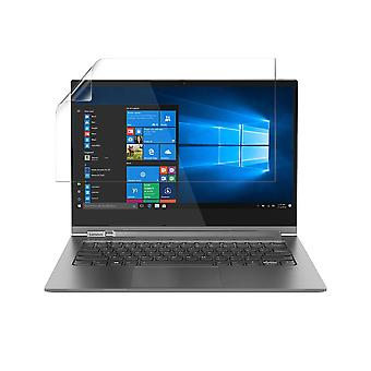Celicious Matte Lite Mild Anti-Glare Screen Protector Film Kompatibel med Lenovo Yoga C930 13,9 [Pack of 2]