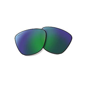 Oakley RL-FROGSKIN-8 Ersatzlinsen für Sonnenbrillen, Mehrfarbig, Einheitsgro und Unisex-Erwachsene