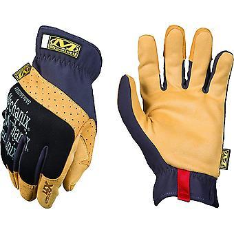 FengChun , schwarz, Wear Material4X FastFit Arbeitshandschuhe, MF4X-75-012, XX-Large