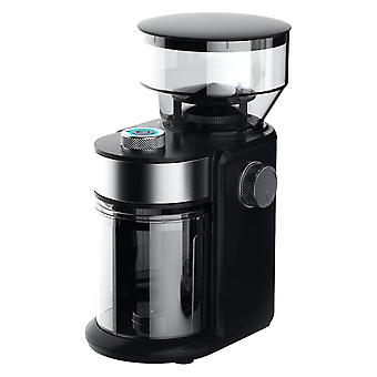 Electric Kitchen Cereals Nuts Beans Grinding