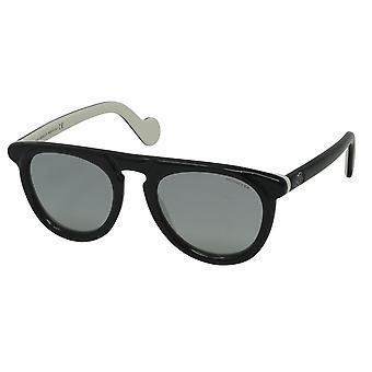 Moncler ML0100 04C Solglasögon
