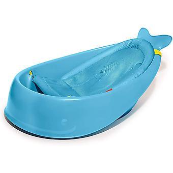 Skip Hop Moby Smart Sling 3 Stage Tub - Blue