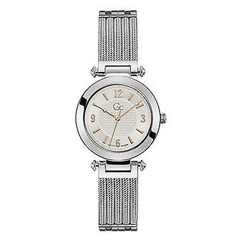 Ladies'Watch GC Watches Y59004L1MF (Ø 32 mm)