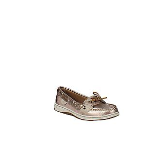 Sperry | Angelfish Boat Shoes