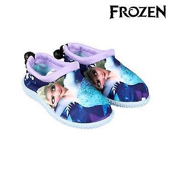 Children's Socks Frozen 73073