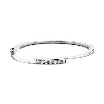 Lotus Juwelen Armband lp1876-2_1