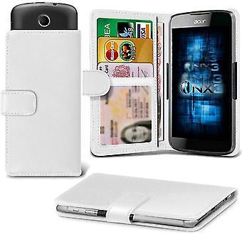- Jag är inte så bra. LG K8 (2017) Mål Universal Justerbar spring plånbok ID-korthållare med kamerabild och sedlar slot