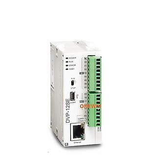 Tuki Ethernet Modbus Tcp