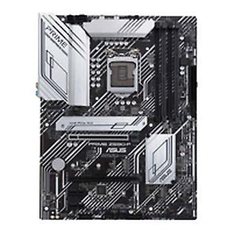 Scheda madre Asus PRIME Z590-P ATX LGA1200