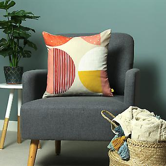 Furn Nomello Recycled Cushion Cover