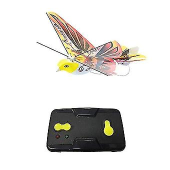 Digital cameras fbil remote controlled bird simulation flapping wing flight induction bird electric eagle remote
