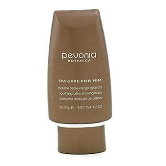 Pevonia Botanica Soothing After Shaving Balm - 50ml/1.7oz