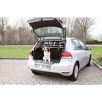 Trixie Bed To Car (Dogs , Bedding , Beds)