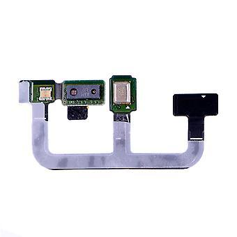 Mikrofon-Nähe-Flex für Samsung Galaxy S6 Edge Plus