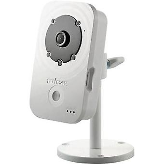 EDIMAX IC-3140W LAN, Wi-Fi IP CCTV kamera 1280 x 720 p