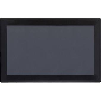 Joy-it IPC-T22 Industrial touchscreen 54.6 cm (21.5 inch) 1920 x 1080 p 16:9 DVI, VGA