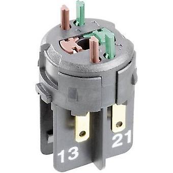 RAFI 22FS 1.20.126.101/0000 Kontakt 1 Brecher momentan 24 V DC 1 Stk.