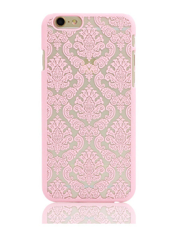 Vintage Flower - iPhone 7
