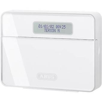 ABUS AZ6301 PSTN الهاتف الطلب