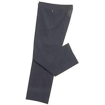 GARDEUR Trousers FRAN 61418 Black