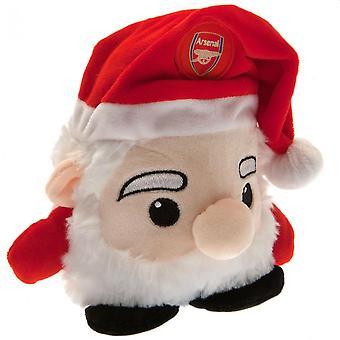 FC Arsenal Santa