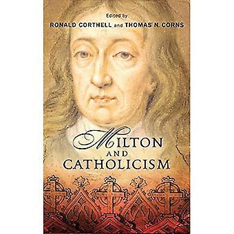 Milton och katolicism