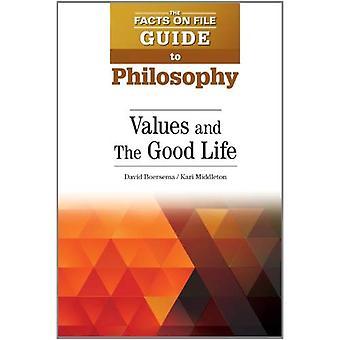 Värden och det goda livet