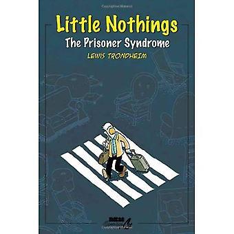 Little Nothings Vol.2