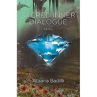 Heiligen inneren Dialog: Sid