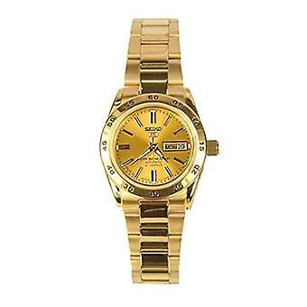 ساعة سايكو SYMG44K1-اليد للنساء
