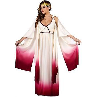 Venus Love Goddess Adult Costume