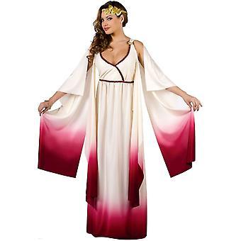 Wenus bogini miłości dla dorosłych kostium