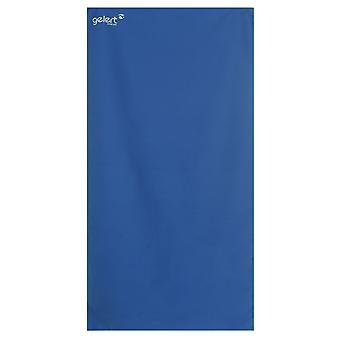 Gelert Unisex toalla suave pequeño