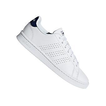 Adidas Advantage F36423   men shoes