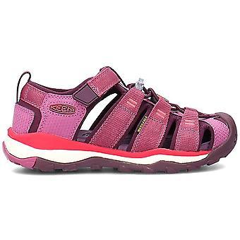 Keen 1018427 universal summer kids shoes