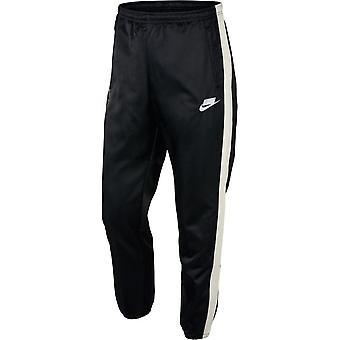 Nike Nsw Nsp Hose gewebt AR1628010 universal ganzjährig Herren Hose