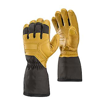 Black Diamond Guide Glove F15