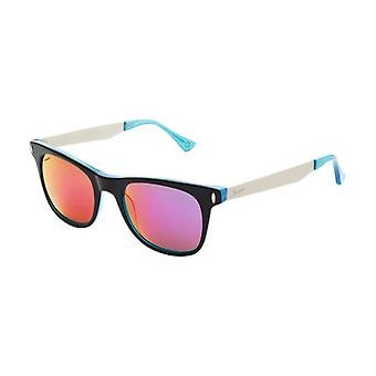 Vespa Vespa Sonnenbrille - Vp12Vi 0000046594_0