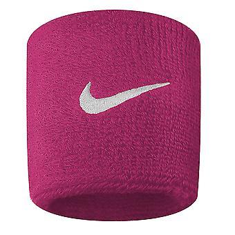 Nike Swoosh Armband