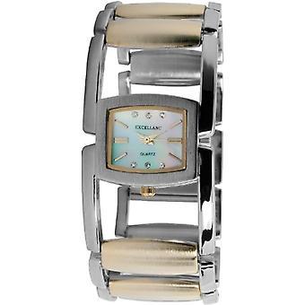 Excellanc relógio de mulher ref. 180012500142