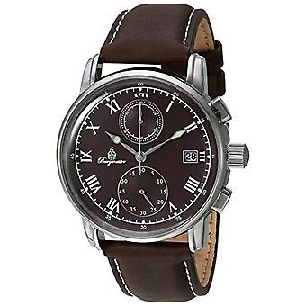 Burgmeister Clock Man ref. BM334-195 BM334-195