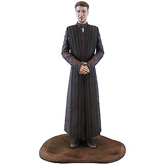 Game of Thrones Petyr Baelish 8