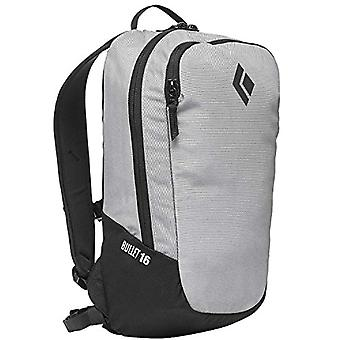 Black Diamond Bullet 16 - Unisex Backpack? Adult - Nickel - all