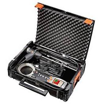 Test equipment case testo 0516 0445