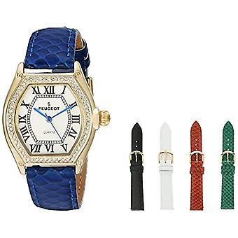 Peugeot Watch Woman Ref. 679G